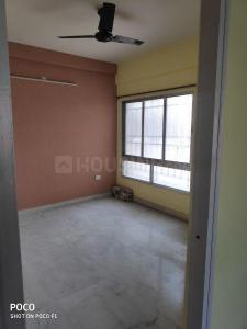 Gallery Cover Image of 1450 Sq.ft 3 BHK Independent Floor for rent in New Town for 18000