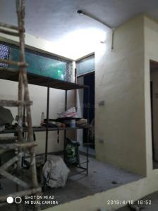 Gallery Cover Image of 580 Sq.ft 1 RK Villa for rent in Uttam Nagar for 15000