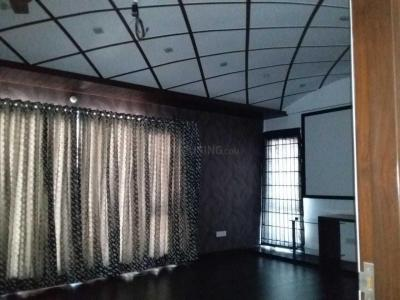 Gallery Cover Image of 14000 Sq.ft 7 BHK Independent House for buy in Jubilee Hills for 250000000