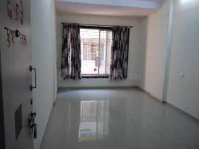 Gallery Cover Image of 991 Sq.ft 2 BHK Apartment for buy in Neelkanth Vishwa, Vichumbe for 6500000