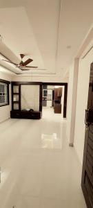 Gallery Cover Image of 1160 Sq.ft 2 BHK Apartment for buy in Banaswadi for 8400000
