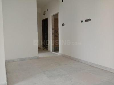 Gallery Cover Image of 1054 Sq.ft 3 BHK Apartment for buy in Nayabad for 3400000
