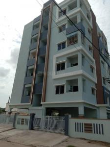 Gallery Cover Image of 1200 Sq.ft 2 BHK Apartment for buy in Gajularamaram for 6000000