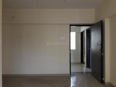 Gallery Cover Image of 640 Sq.ft 1 BHK Apartment for buy in Virar West for 2800000