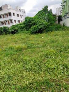 967 Sq.ft Residential Plot for Sale in Mambakkam, Chennai