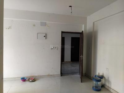 Gallery Cover Image of 987 Sq.ft 2 BHK Apartment for buy in Kasba for 5200000