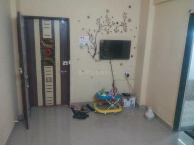 Gallery Cover Image of 460 Sq.ft 1 BHK Independent House for buy in Dombivli East for 2650000