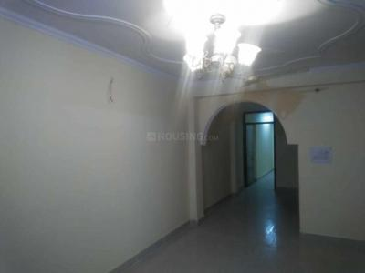 Gallery Cover Image of 1000 Sq.ft 3 BHK Independent Floor for rent in Mayur Vihar Phase 1 for 18000