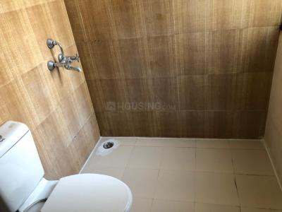 Gallery Cover Image of 2200 Sq.ft 3 BHK Independent House for rent in Sector 64 for 54000