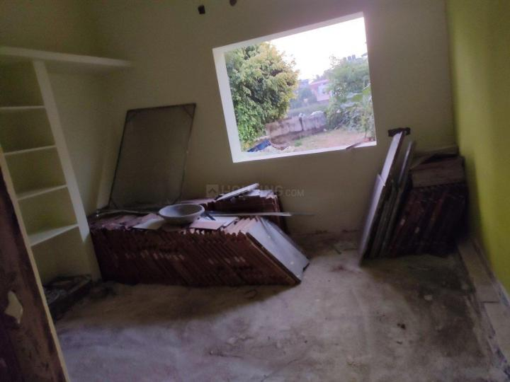 Bedroom Image of 2074 Sq.ft 3 BHK Independent House for buy in Dr A S Rao Nagar Colony for 9800000