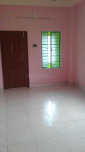 Gallery Cover Image of 890 Sq.ft 2 BHK Apartment for buy in Khardah for 1824000