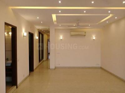 Gallery Cover Image of 4950 Sq.ft 4 BHK Independent Floor for buy in Greater Kailash for 72500000