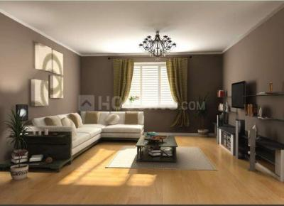 Gallery Cover Image of 887 Sq.ft 2 BHK Apartment for buy in Vijay Abode, Adaigaon for 4900000