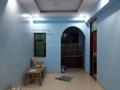 Gallery Cover Image of 500 Sq.ft 1 BHK Apartment for buy in Shahberi for 1250000
