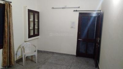 Gallery Cover Image of 950 Sq.ft 2 BHK Independent House for rent in Sector 20 for 25000