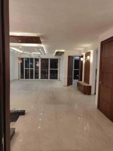 Gallery Cover Image of 2600 Sq.ft 4 BHK Independent Floor for buy in Sector 49 for 15700000