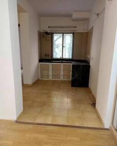 Gallery Cover Image of 300 Sq.ft 1 BHK Independent Floor for rent in Andheri West for 25000