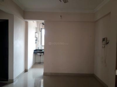 Gallery Cover Image of 800 Sq.ft 2 BHK Apartment for rent in Santacruz East for 50000