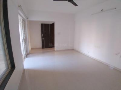 Gallery Cover Image of 1080 Sq.ft 2 BHK Apartment for buy in RajHeramba 1 Hallmark Avenue Phase I, Ravet for 6500000