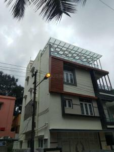 Gallery Cover Image of 4200 Sq.ft 4 BHK Independent House for buy in RR Nagar for 28500000
