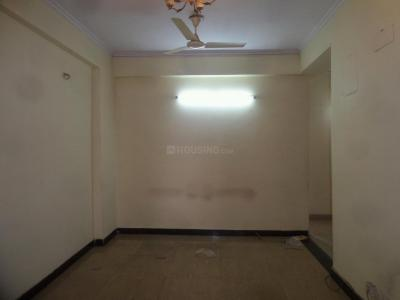Gallery Cover Image of 1075 Sq.ft 2 BHK Apartment for rent in Vaibhav Khand for 14000