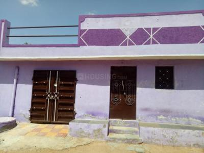 Gallery Cover Image of 700 Sq.ft 3 BHK Independent House for buy in Jalapalli for 2000000