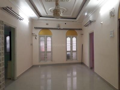 Gallery Cover Image of 1480 Sq.ft 9 BHK Independent House for buy in Bilekahalli for 14500000