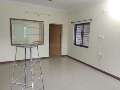 Gallery Cover Image of 1150 Sq.ft 2 BHK Apartment for rent in JP Nagar for 16000