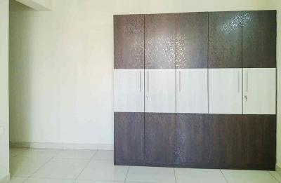 Gallery Cover Image of 1805 Sq.ft 3 BHK Apartment for rent in Whitefield for 25000