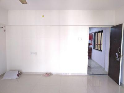 Gallery Cover Image of 525 Sq.ft 1 BHK Apartment for rent in Kurla East for 25000