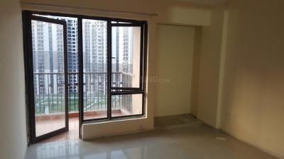 Gallery Cover Image of 1320 Sq.ft 2 BHK Apartment for rent in Sector 137 for 17000