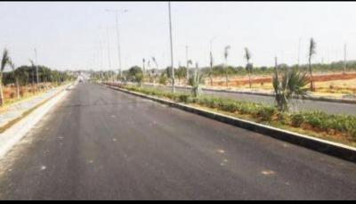 2250 Sq.ft Residential Plot for Sale in Nandigama, Hyderabad