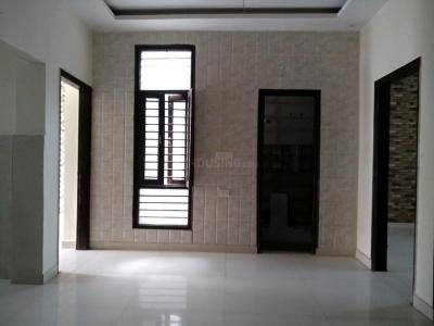 Gallery Cover Image of 1450 Sq.ft 3 BHK Independent Floor for buy in Sehatpur for 3900000