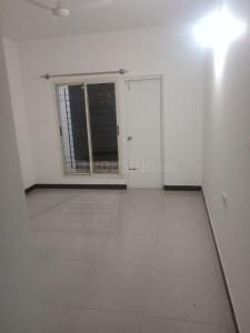 Gallery Cover Image of 1100 Sq.ft 2 BHK Apartment for rent in Mantri Tranquil, Subramanyapura for 25000