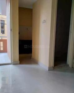 Gallery Cover Image of 420 Sq.ft 1 BHK Independent Floor for rent in Bilekahalli for 8500