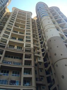 Gallery Cover Image of 1370 Sq.ft 3 BHK Apartment for rent in Nahar Yarrow Yucca Vinca, Powai for 66000