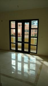 Gallery Cover Image of 3606 Sq.ft 4 BHK Independent House for buy in Whitefield for 28500000