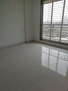 Gallery Cover Image of 700 Sq.ft 1 BHK Apartment for buy in Shree Ramtanu Narayan Ellite, Ghansoli for 6800000