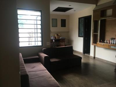 Gallery Cover Image of 1570 Sq.ft 4 BHK Apartment for buy in AKH Royal Garden, Sector 123 for 9500000