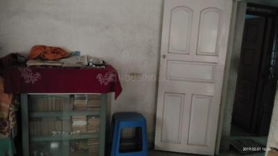 Gallery Cover Image of 1800 Sq.ft 4 BHK Independent House for buy in Keshtopur for 13500000