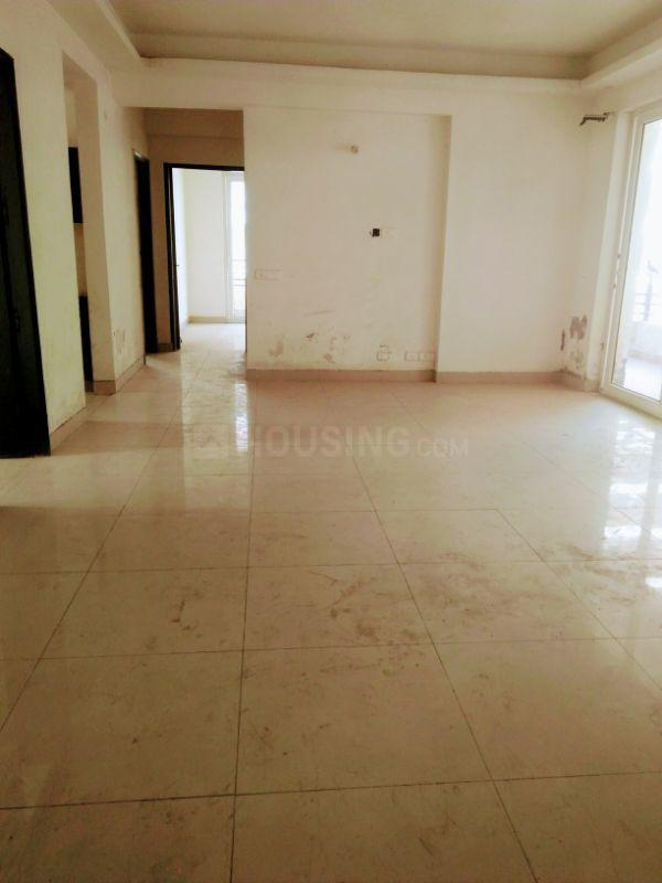 Living Room Image of 2700 Sq.ft 4 BHK Independent Floor for buy in Sector 82 for 4500000