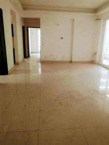 Gallery Cover Image of 2700 Sq.ft 4 BHK Independent Floor for buy in Sector 82 for 4500000