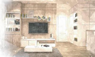 Gallery Cover Image of 1178 Sq.ft 2 BHK Apartment for buy in Sugee Paavan, Matunga East for 28500000