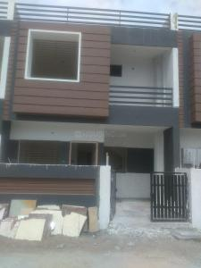 Gallery Cover Image of 1450 Sq.ft 3 BHK Independent House for buy in Silver Park Colony for 2850000