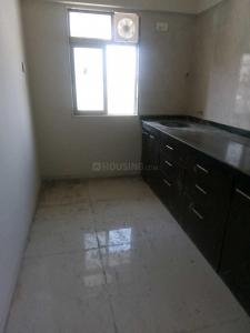 Gallery Cover Image of 1400 Sq.ft 3 BHK Apartment for rent in Andheri West for 70000