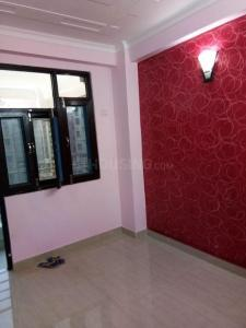 Gallery Cover Image of 800 Sq.ft 2 BHK Apartment for buy in Jamia Homes 1, Jamia Nagar for 2500000