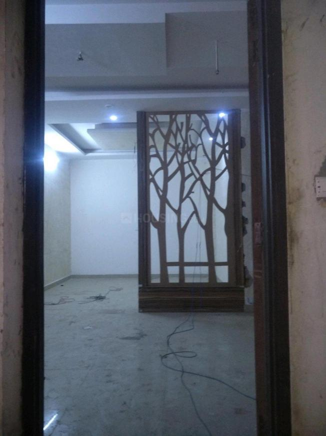Main Entrance Image of 2250 Sq.ft 4 BHK Independent Floor for buy in Sector 49 for 6400000