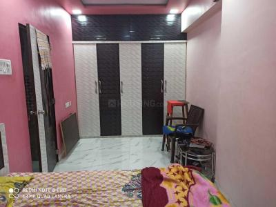 Gallery Cover Image of 518 Sq.ft 1 BHK Apartment for rent in Byculla for 33000