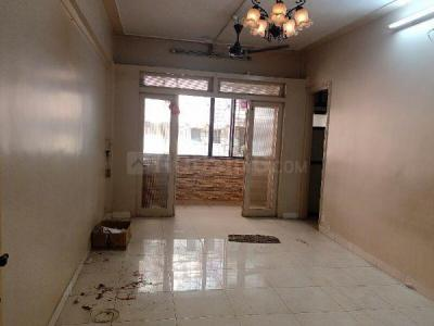 Gallery Cover Image of 960 Sq.ft 2 BHK Apartment for rent in Sion for 30000