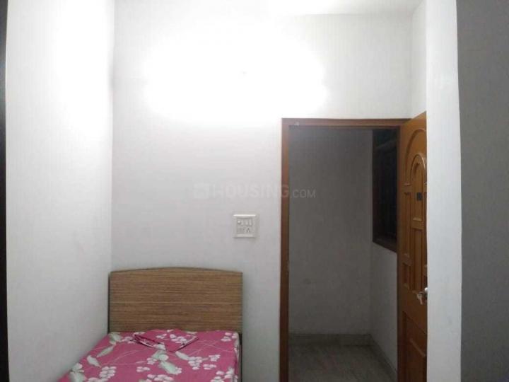 Bedroom Image of PG 5461568 Karol Bagh in Karol Bagh